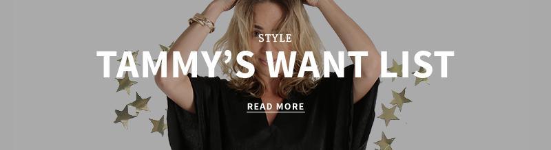 http://superbalist.com/thewayofus/2015/11/16/my-want-list/425?ref=blog