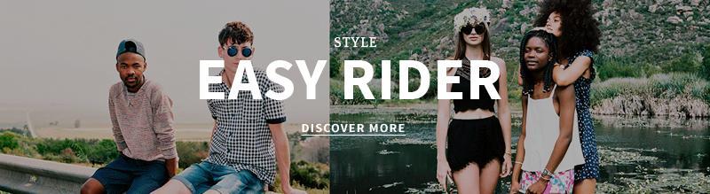 http://superbalist.com/thewayofus/2015/09/28/easy-rider/349?ref=blog