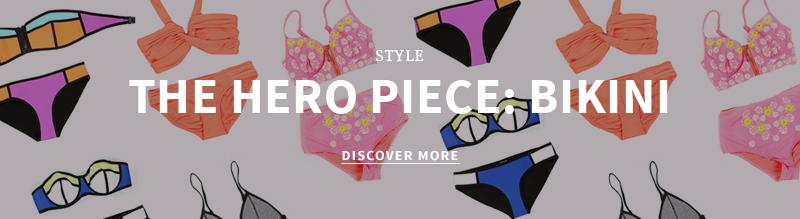 http://superbalist.com/thewayofus/2015/10/07/the-hero-piece-bikini/364?ref=blog