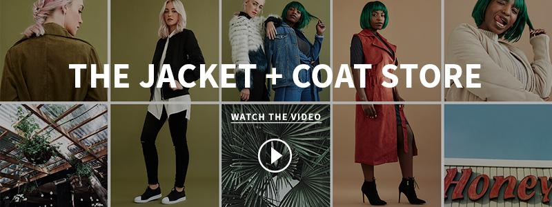 https://superbalist.com/thewayofus/2016/02/03/the-jacket-coat-store/493?campsource=women&campname=Jacket_Coat_store&campend=18_05&ref=department_151