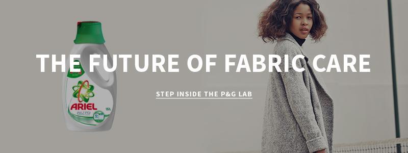 https://vimeo.com/pgfuturefabrics