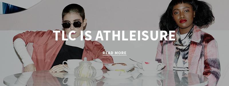 https://superbalist.com/thewayofus/2016/06/06/tlc-is-athleisure/631?ref=blog%2Fblog_category_2
