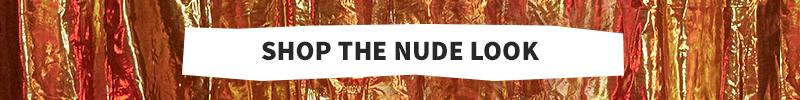 https://superbalist.com/feature/nude-girl/29213862e