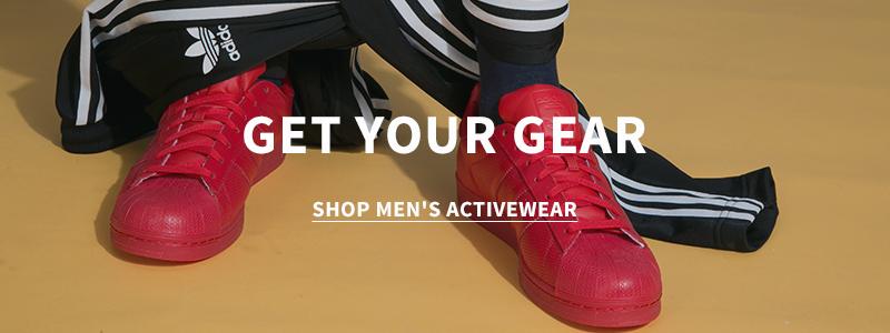 https://superbalist.com/thewayofus/2017/01/03/mens-activewear/1078