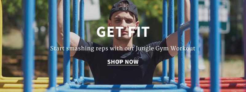 https://superbalist.com/thewayofus/2017/01/19/jungle-gym-workout/1094