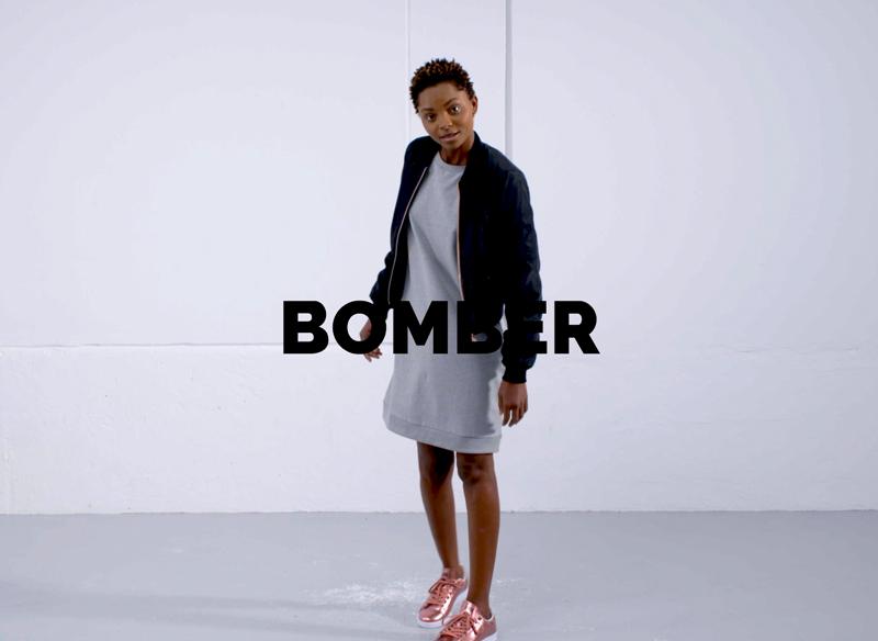 women's jackets and coats bomber