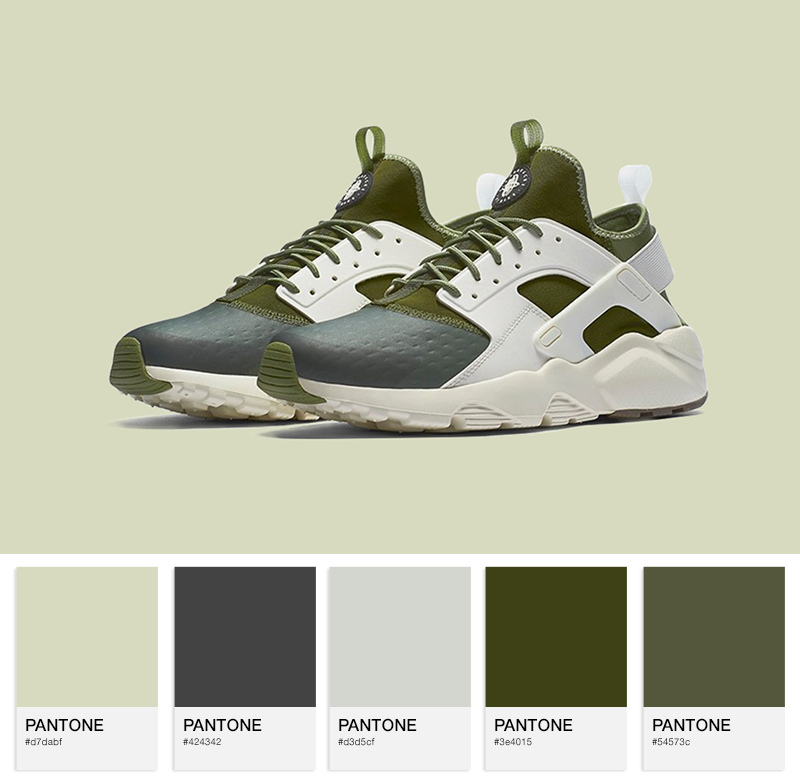 https://superbalist.com/men/shoes/sneakers/nike-air-huarache-run-ultra-se-875841-300-palm-green-sail-lagoon-green/108455?ref=department_152%2Fcategory_215%2Fcategory_218