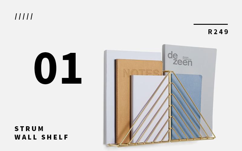 10 Apartment Décor Essentials Every Fashion Girl Needs