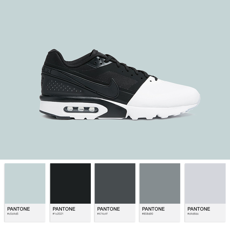 https://superbalist.com/men/shoes/sneakers/nike-air-max-bw-ultra-se-844967-101-white-black-black/108441?ref=search