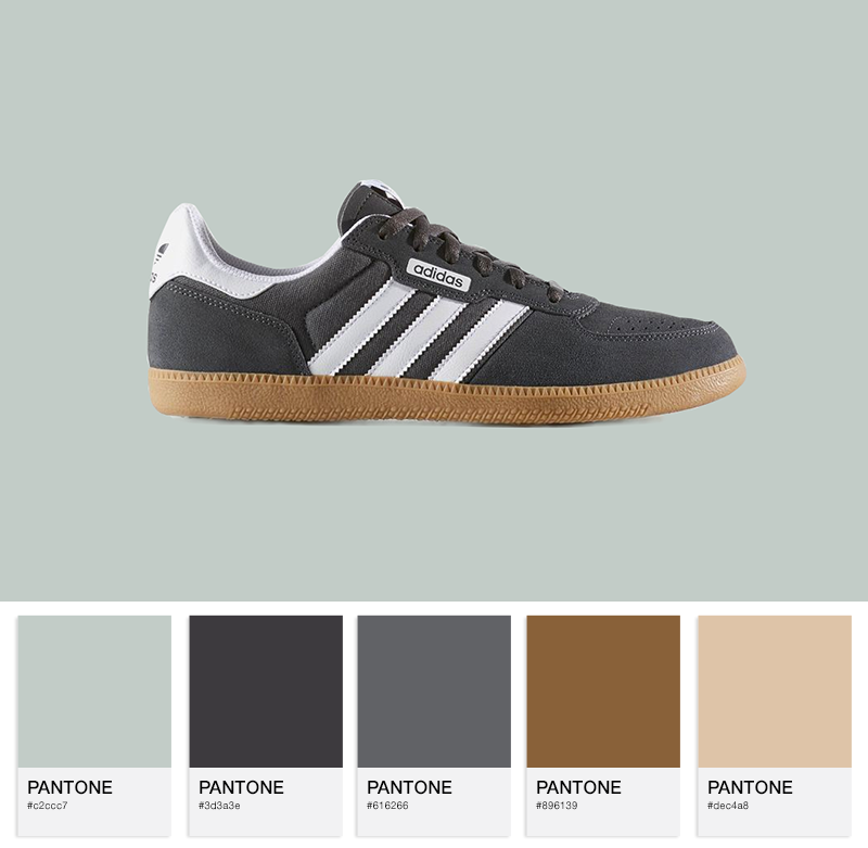 sneakers of the week adidas leonero