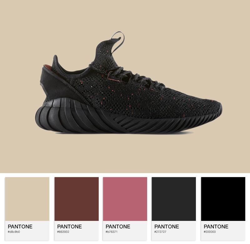 Sneakers of the week AUGUST 1/4