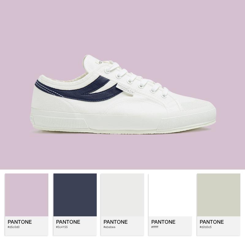 sneakers of the week superbalist blog