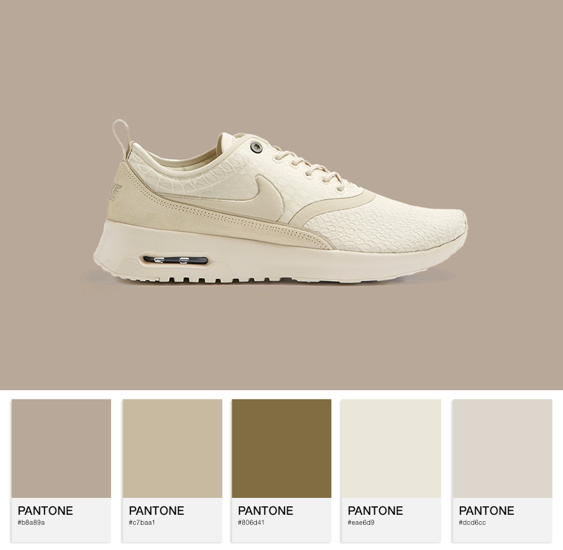https://superbalist.com/women/shoes/sneakers/nike-w-air-max-thea-ultra-se-881118-100-oatmeal-oatmeal-khaki/108526?ref=search