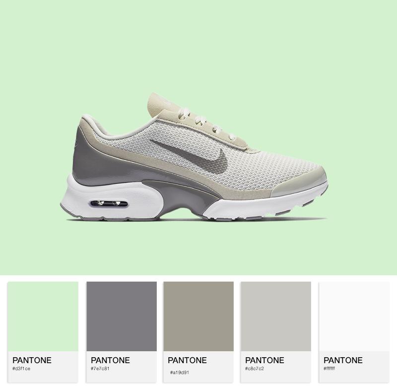 Nike W Air Max Jewell
