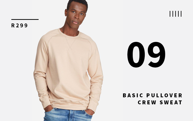 Value Menswear Superbalist