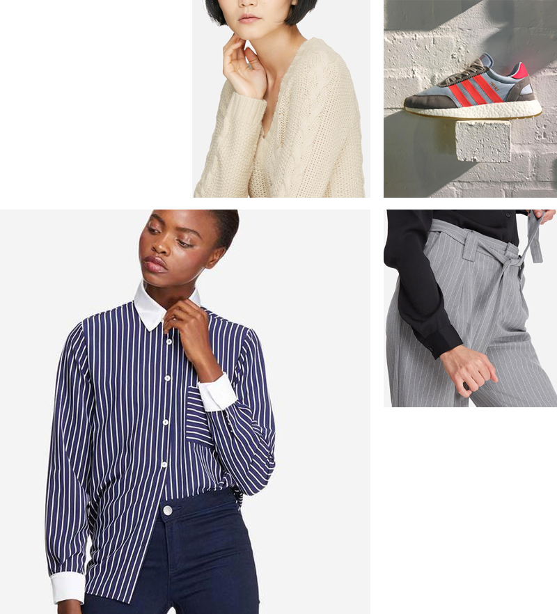 zodwa kumalo fashion edit superbalist