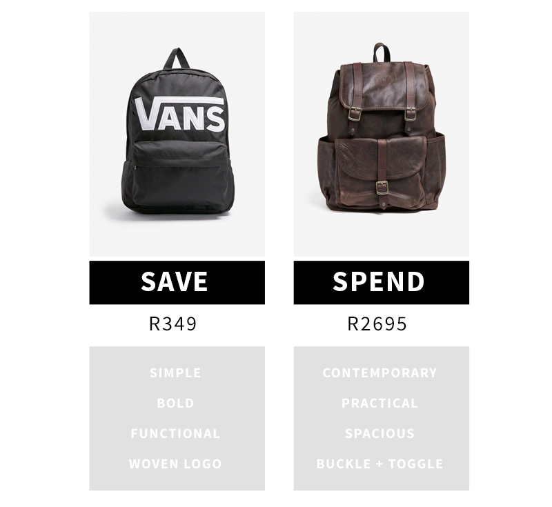 https://superbalist.com/browse/men/accessories/bags-wallets
