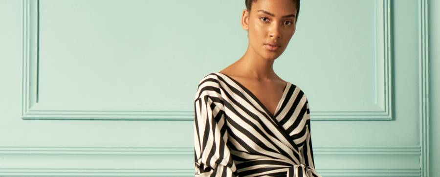 transitional dresses to shop