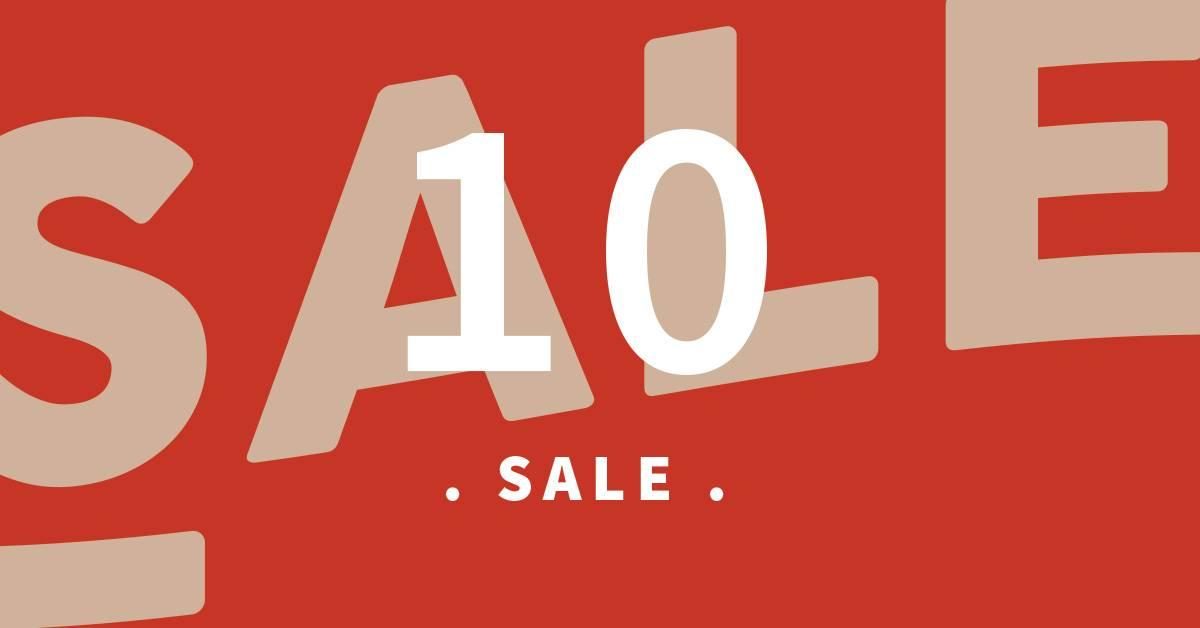 d75405fe4e How to shop sale