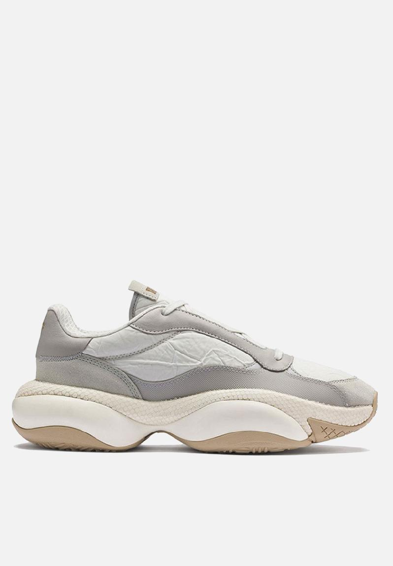 promo code 9957a fd29f Alteration pn-1 - 36977101 - high rise-gray violet PUMA Sneakers    Superbalist.com