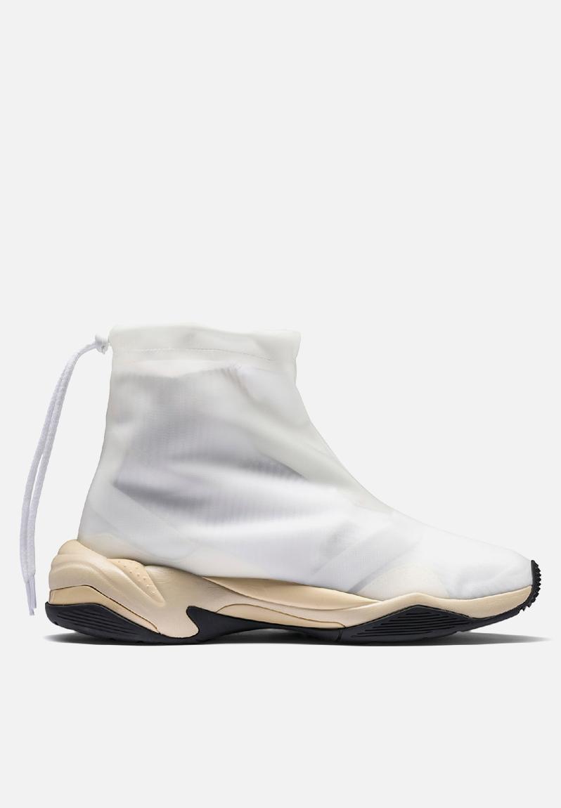 Thunder HAN - 36942701 - Puma White