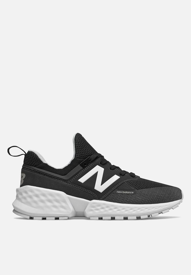 new balance sport 574