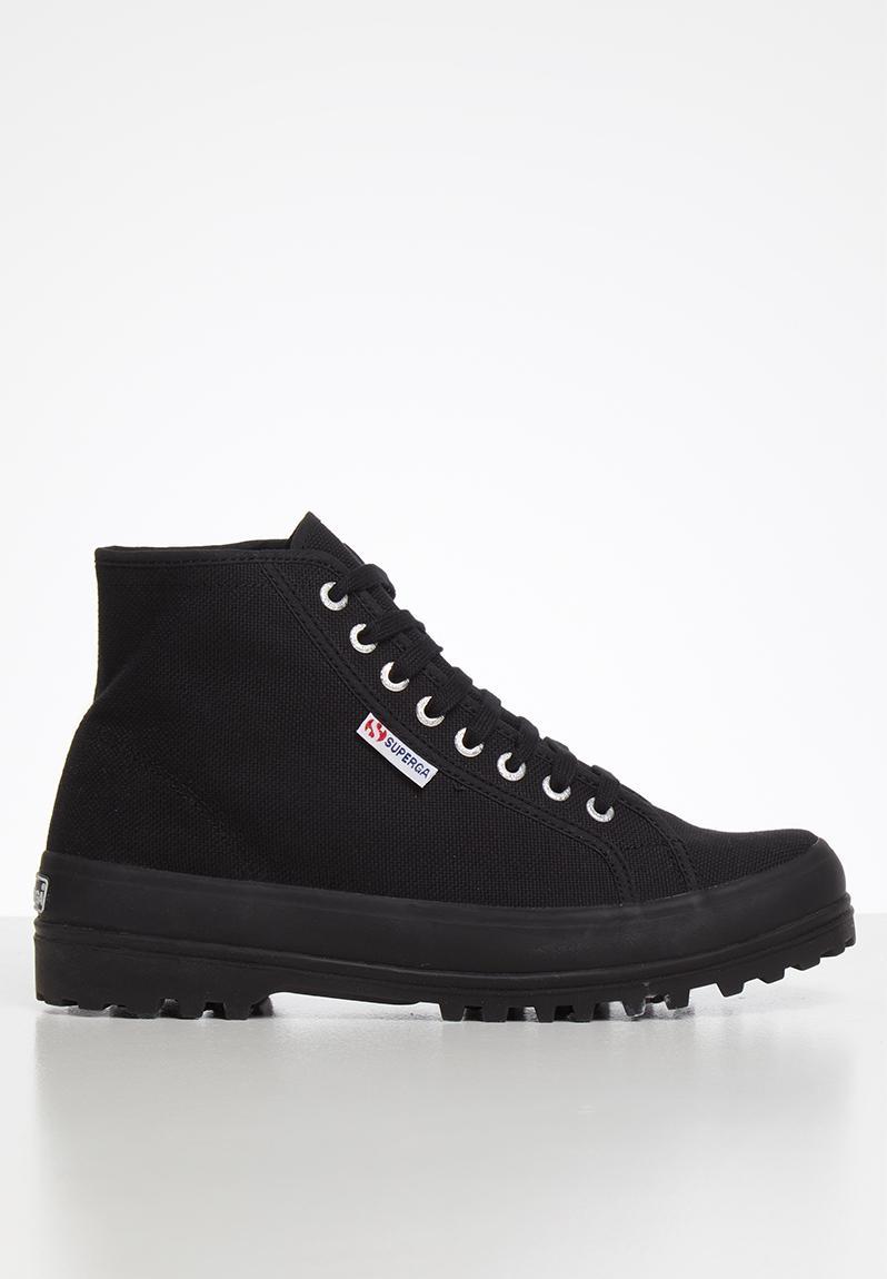 2341 cotu alpina boot - s00gxg0-996