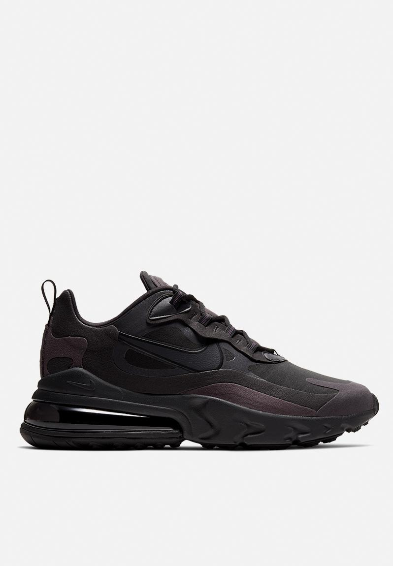 Look what I found on Superbalist.com | Nike air shoes