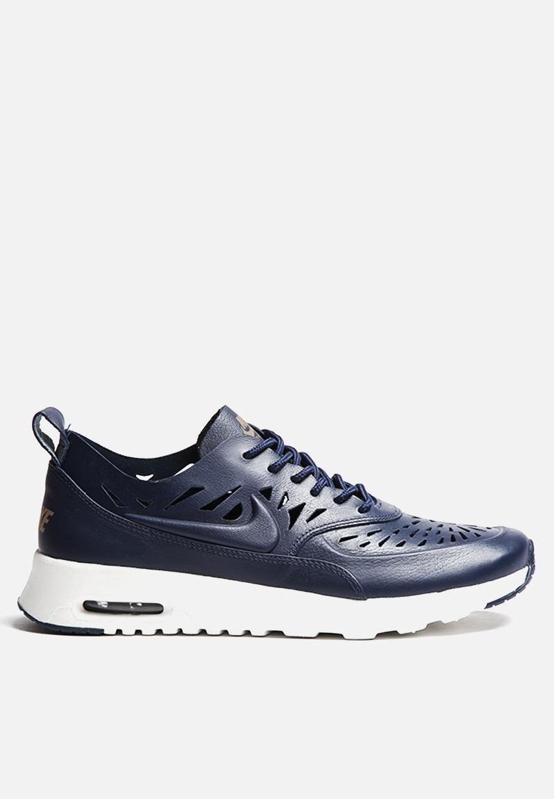 31b0efedcb Air Max Thea Joli - 725118-400 - Midnight Navy Nike Sneakers |  Superbalist.com