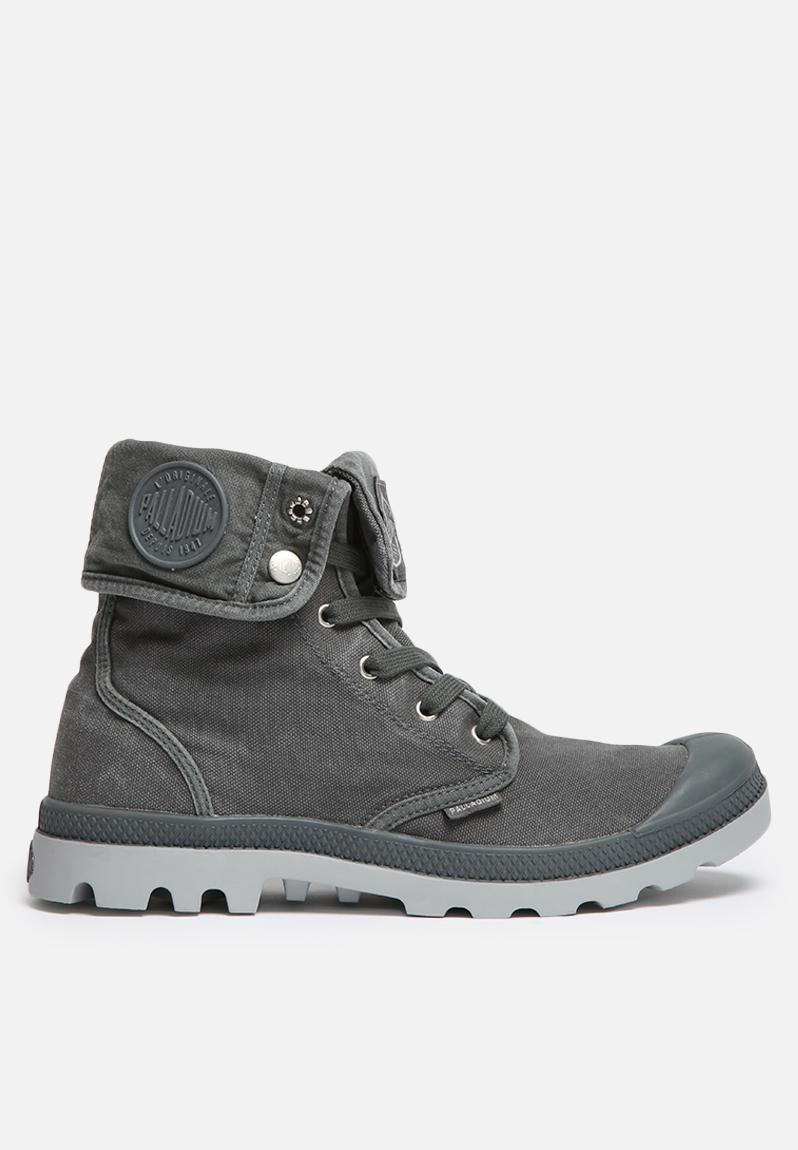 where can i buy palladium boots in pretoria nritya
