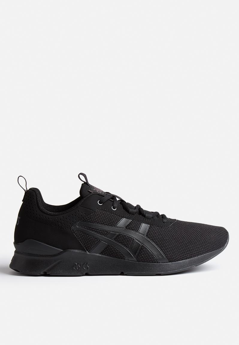 Asics HN7R3 1212 | Men's ASICS Tiger Gel Lyte Runner