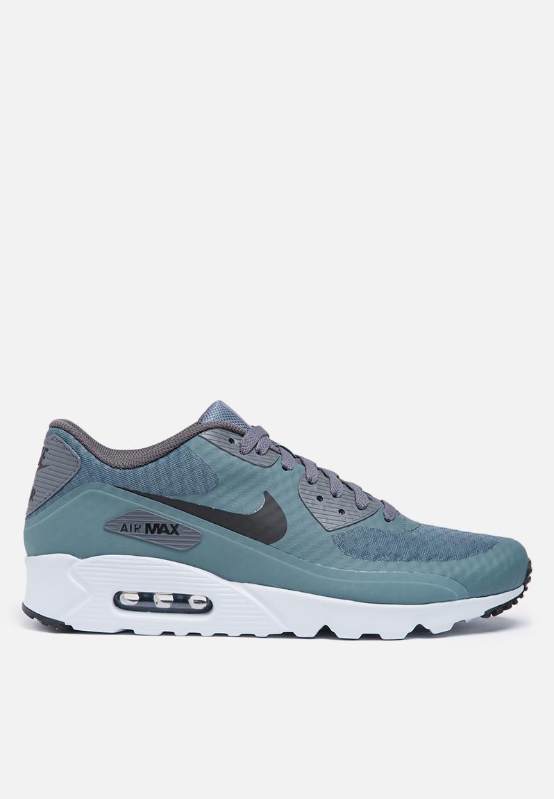 930f65569af Nike Air Max 90 Ultra ESS - 819474-300 - Hasta / Black / Pure Platinum Nike  Sneakers | Superbalist.com