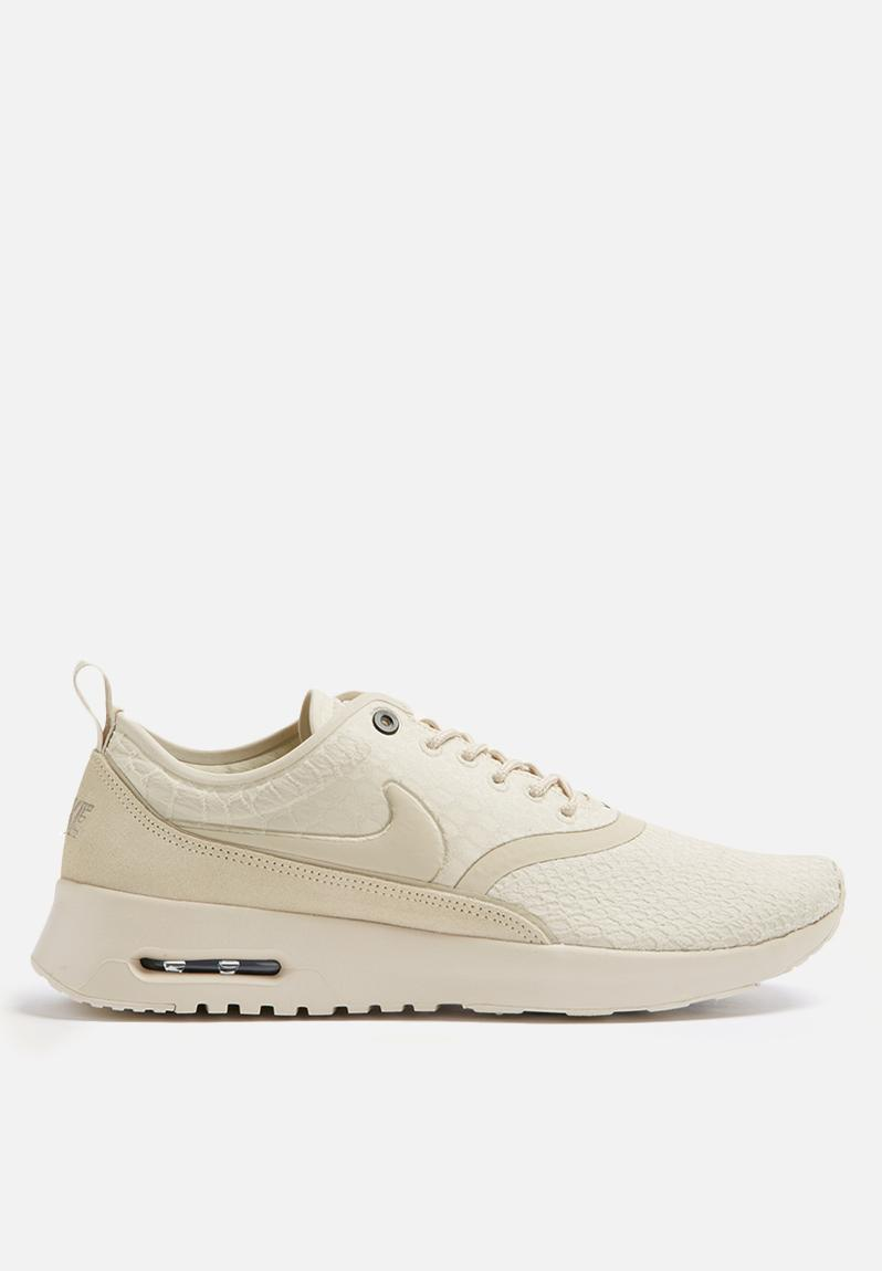 reputable site 9a256 ab58f W Air max Thea Ultra SE. Nike