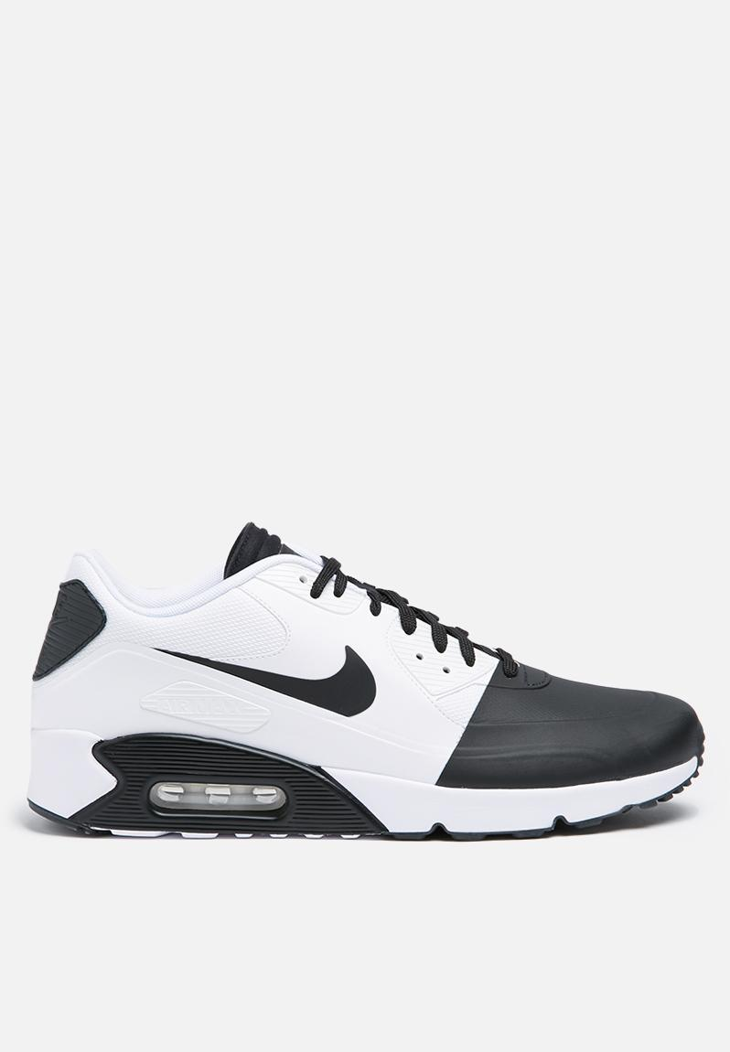official photos 0e7a2 12432 Nike Air Max 90 Ultra 2.0 SE - 876005-002 - Black / White Nike Sneakers |  Superbalist.com