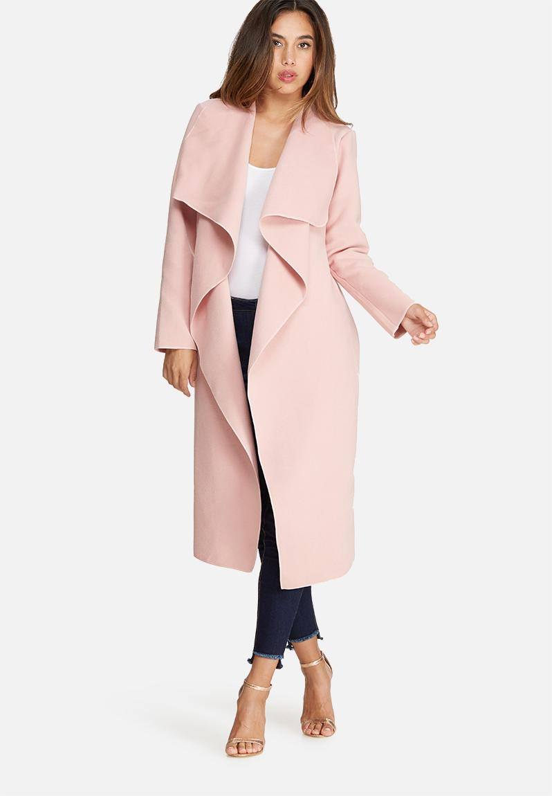 waterfall women Shop from the world's largest selection and best deals for waterfall women's fall shop with confidence on ebay.