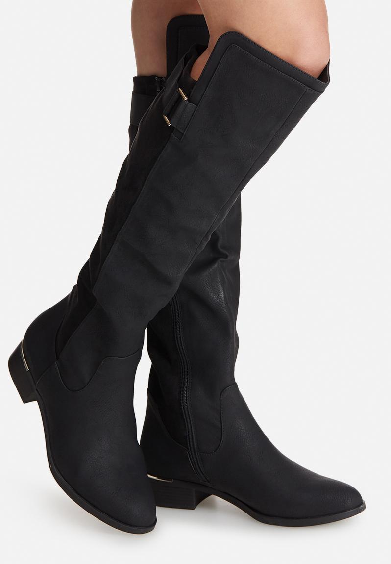 Uk Us Shoe Size Women S B