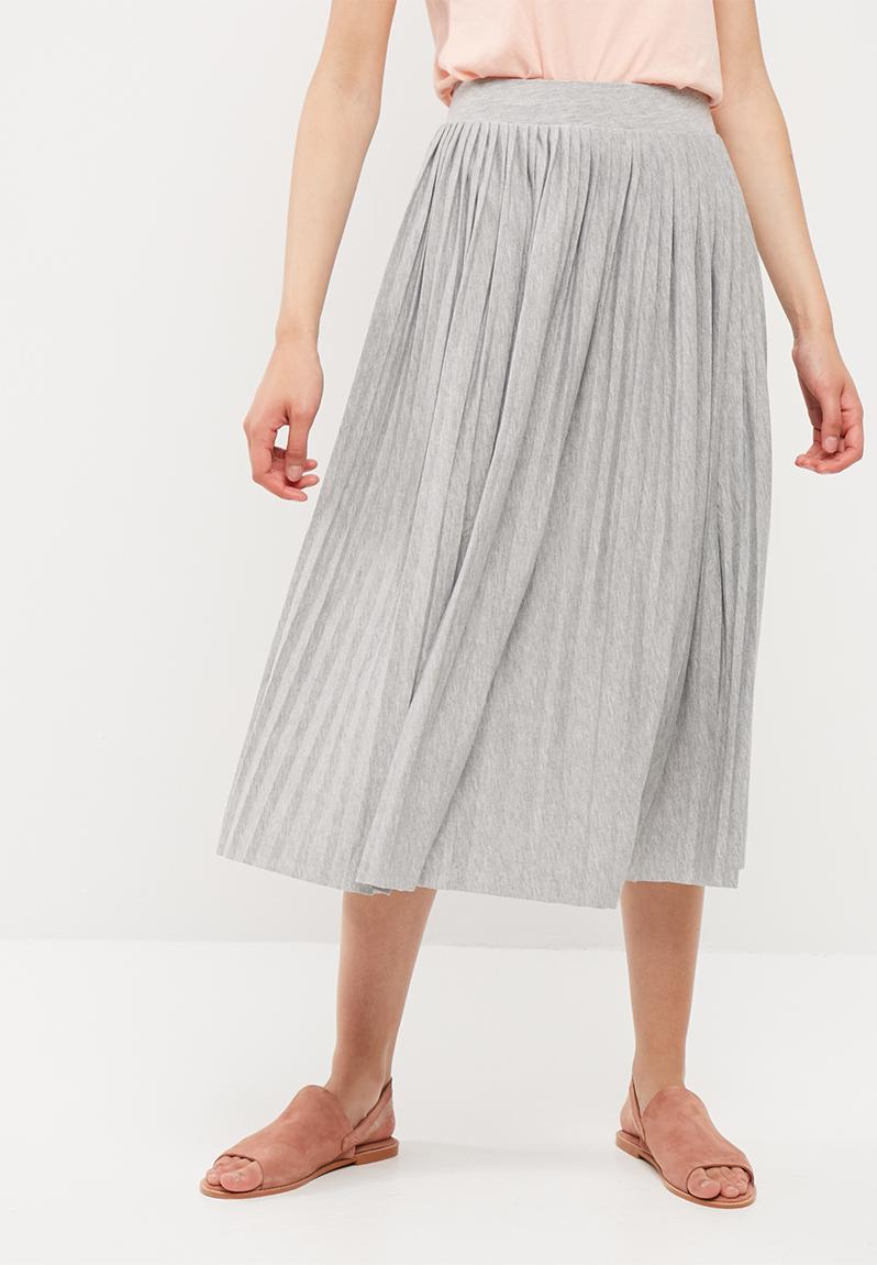 Skirts comfortable