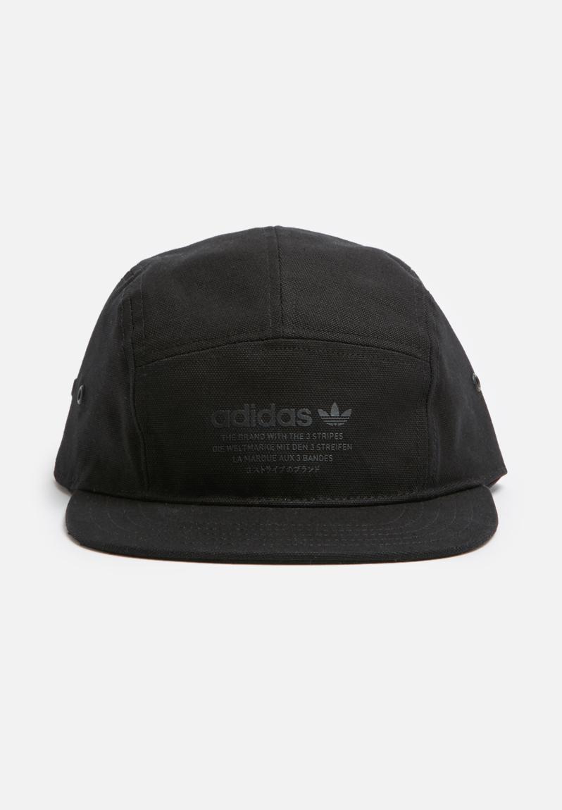 0a007d7e NMD running cap adidas Originals Headwear | Superbalist.com