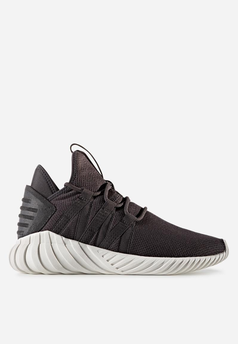 46a972136d4e5 nmd r1 stlt pk on foot youtube. adidas tubular dawn black trainers shoes  for kids