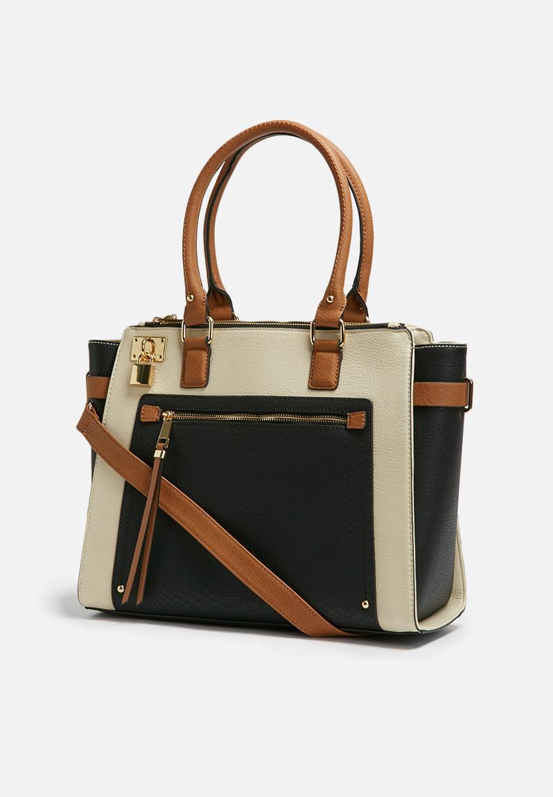 4dcc3543b90 Hutcheon - bone ALDO Bags   Purses