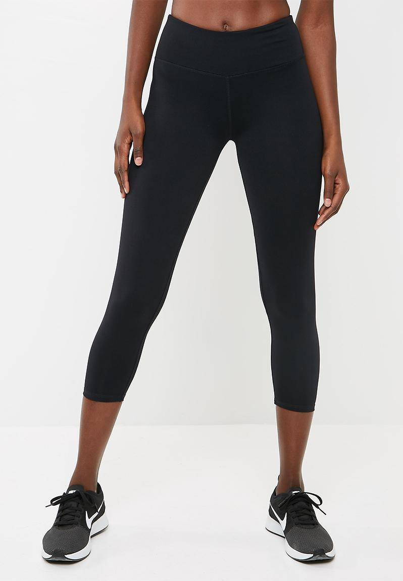7a0af55f73f Active core 7 8 tights - Black Cotton On Bottoms