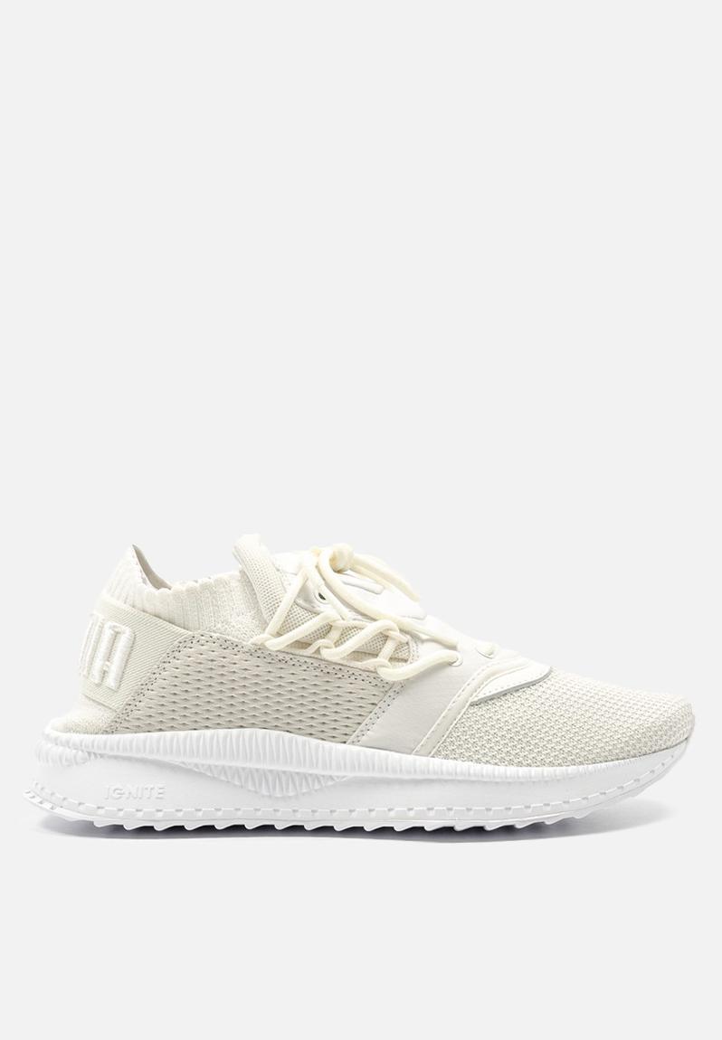 86a0ddb6e21d TSUGI Shinsei Raw - 36375803 - Marshmallow   Puma White PUMA Sneakers