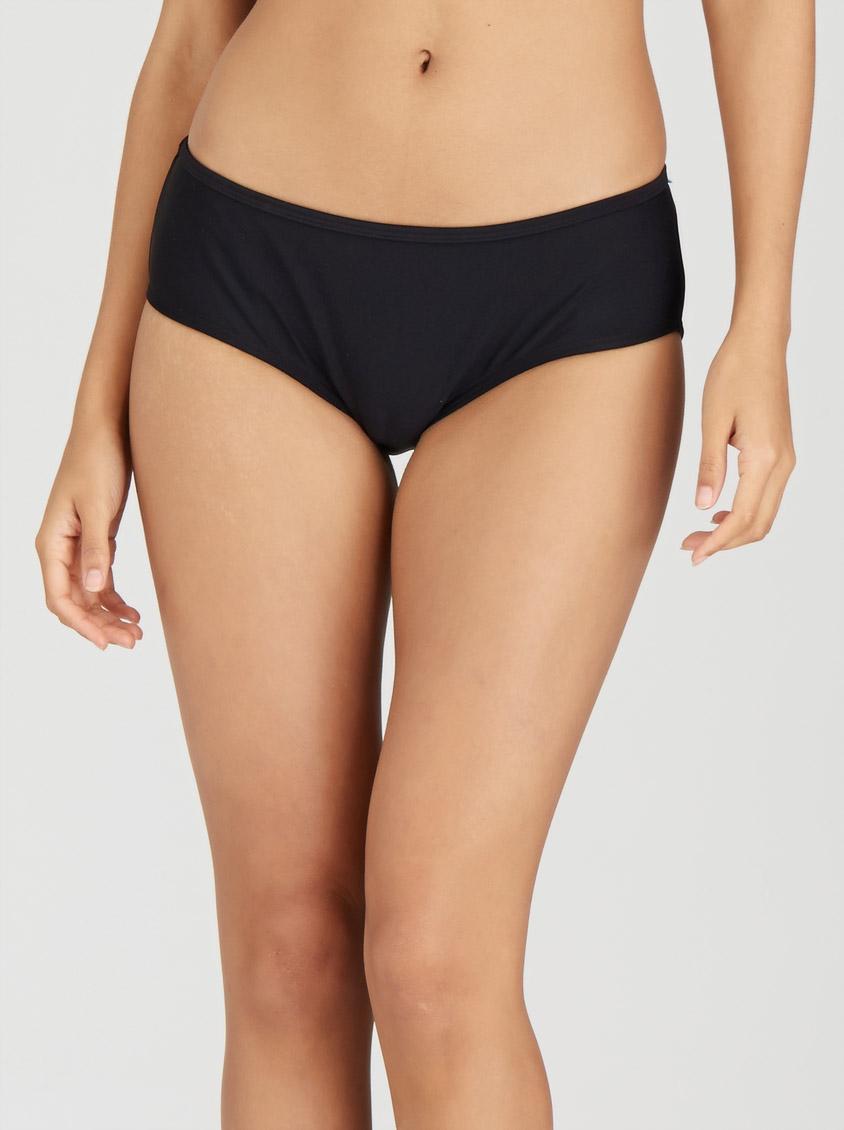 7c904b7a8d Boyleg Bikini Bottoms Black PIHA Bikinis | Superbalist.com