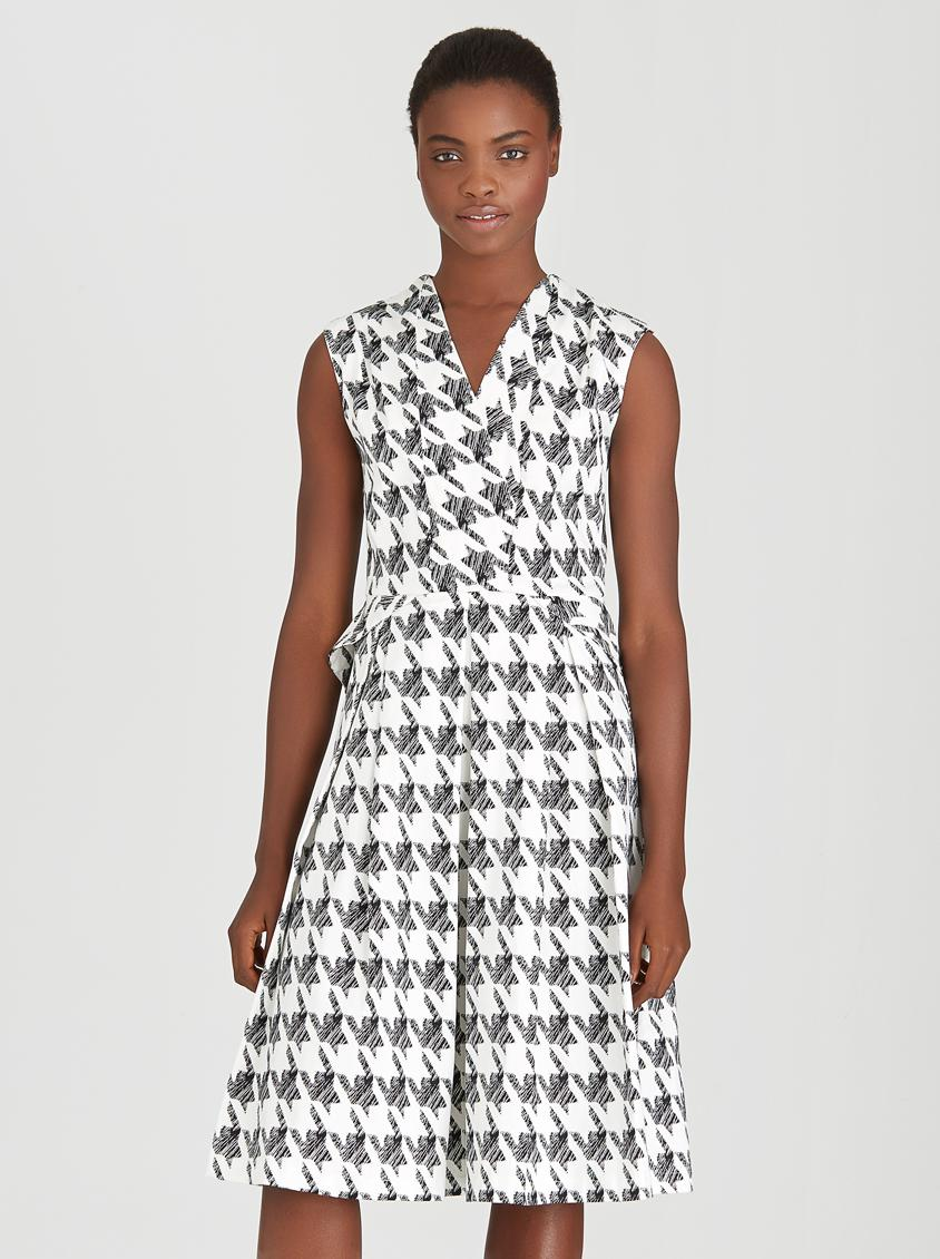 8a4c9c06ca4 White Formal Dresses South Africa - raveitsafe