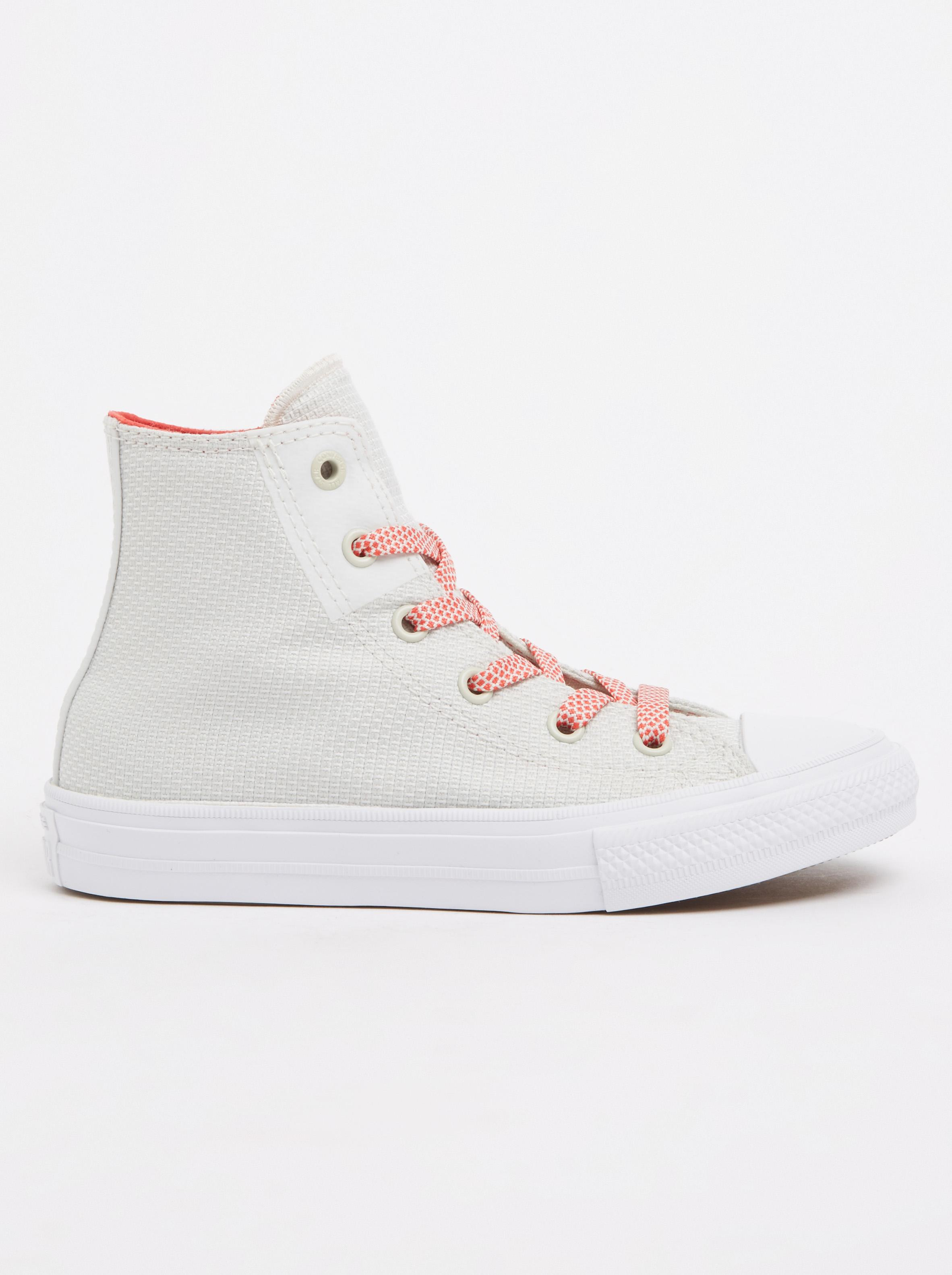4cb7668c99f6 Chuck Taylor All Star Off White Converse Shoes
