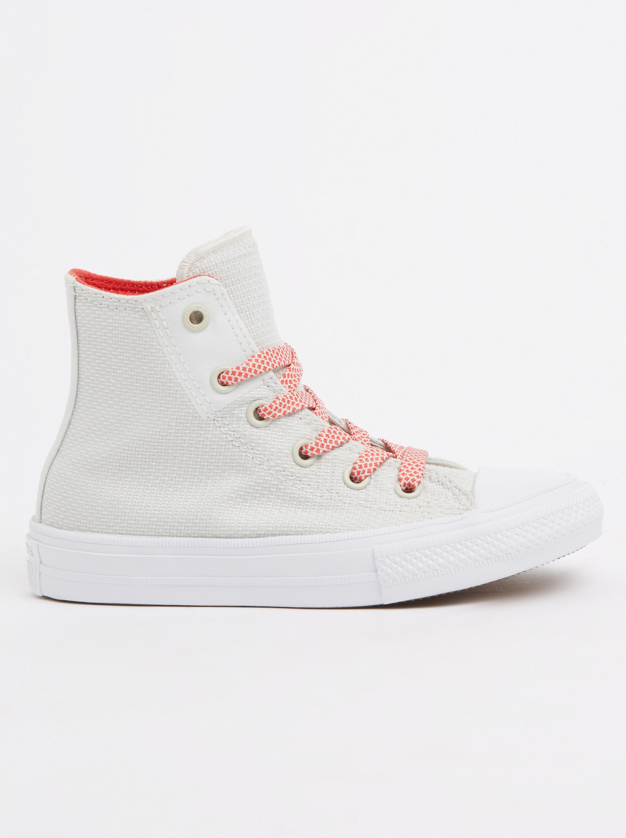 03a99b402d69 Chuck Taylor All Star Off White Converse Shoes