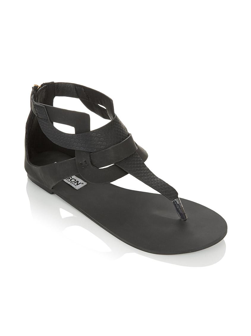 302d02517201 Gladiator sandals black madison sandals flip flops jpg 844x1130 Gladiator  flip flops