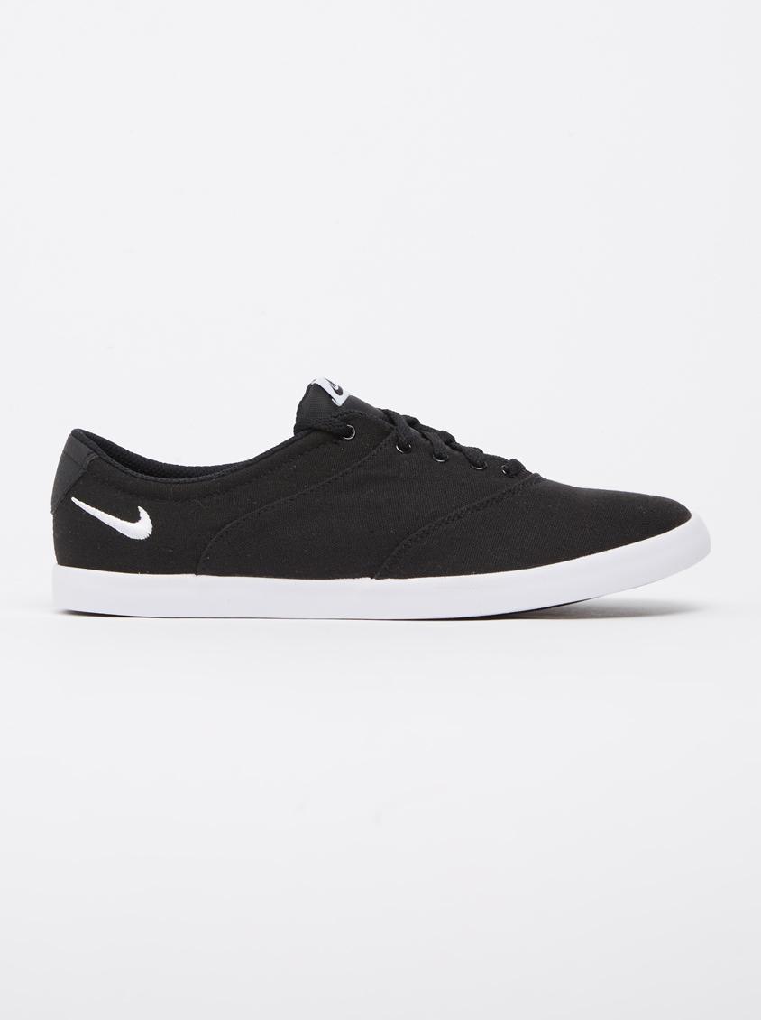 5836dafe388c Nike mini sneaker black and white nike sneakers jpg 844x1130 Nike mini  sneakers