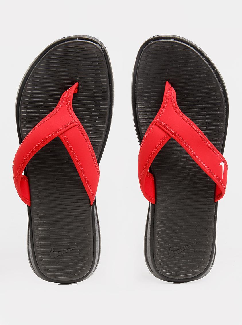 Gucci Gucci Flip Flops | Grailed