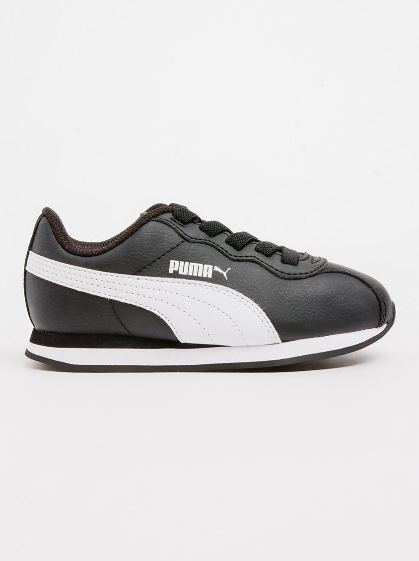 9ec79ec5fcb Turin II AC Sneaker Black PUMA Shoes | Superbalist.com